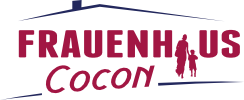 Frauenhaus Cocon Logo
